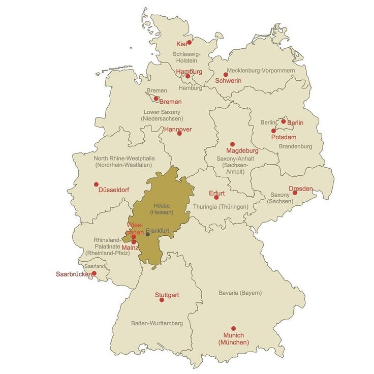 34 best Ancestors Germany images on Pinterest Germany Deutsch