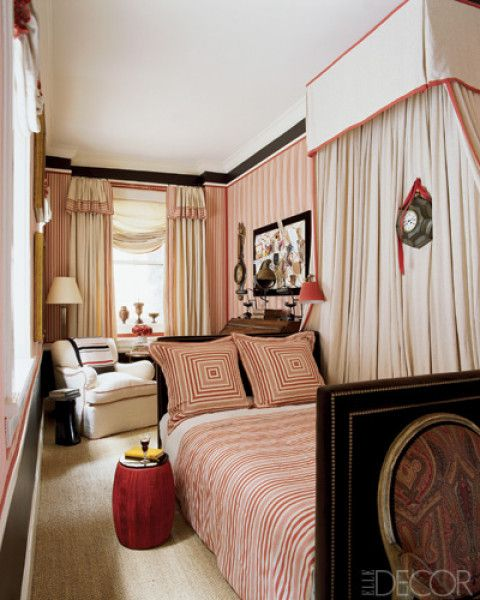 Bedroom Designs Long Narrow Rooms 27 best long narrow bedroom design images on pinterest