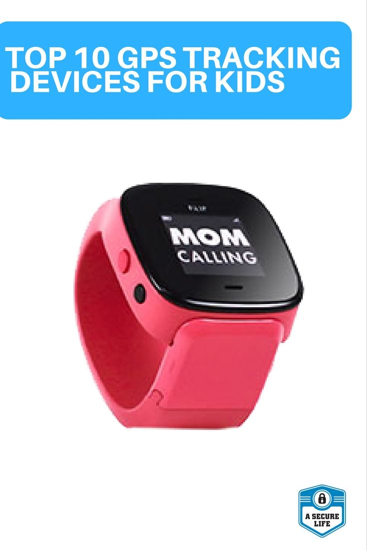 gps tracker iphone child gps tracking device iphone 10741