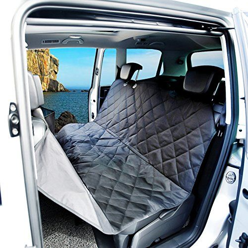 les 25 meilleures id es concernant couvertures de voiture sur pinterest accessoires voiture de. Black Bedroom Furniture Sets. Home Design Ideas