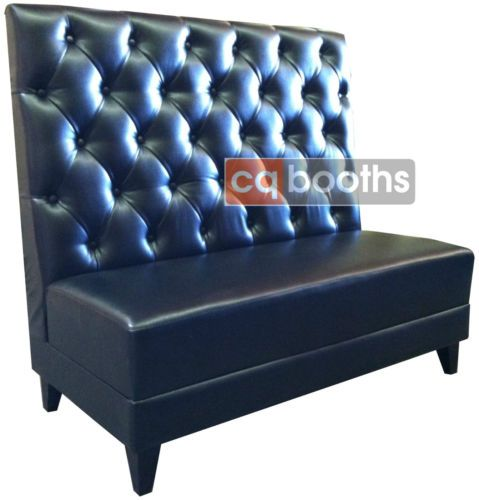 Restaurant-Booth-Furniture-Diamond-or-Tufted-Back-Design-Custom-Booth-Seating