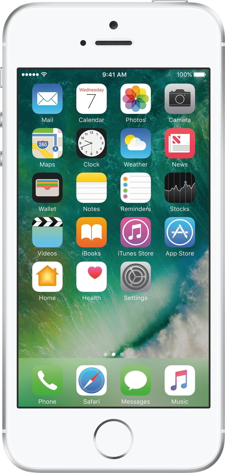 Unlocked iPhone SE 32GB $199 - Silver (Verizon) YMMV #LavaHot http://www.lavahotdeals.com/us/cheap/unlocked-iphone-se-32gb-199-silver-verizon-ymmv/218777?utm_source=pinterest&utm_medium=rss&utm_campaign=at_lavahotdealsus