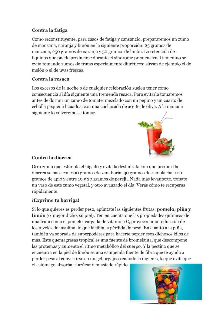 para 8 males, 8 zumos sanos sanos (2)