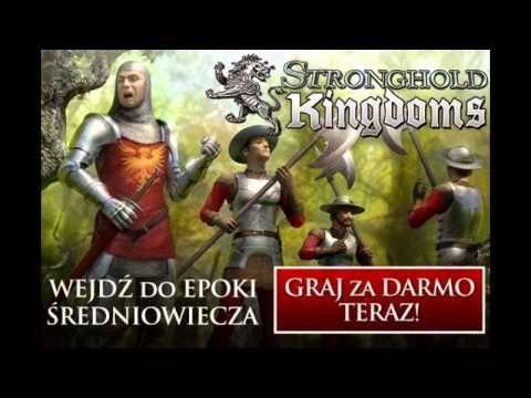 www.world-games.pl