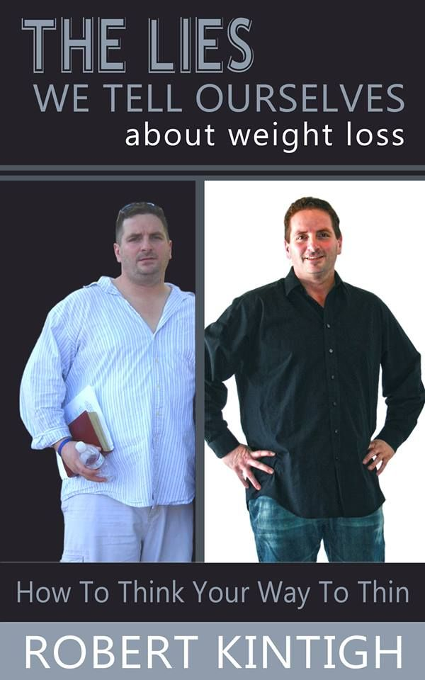 how to become a weightloss coach online