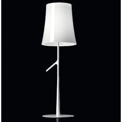 24 best foscarini images on pinterest space furniture venice and all modern table foscarini birdie table lamp foscarini birdie table mozeypictures Choice Image