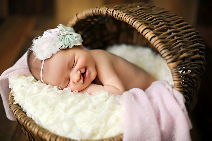 Breastfeeding A Baby With A Cleft Lip Or Cleft Palate