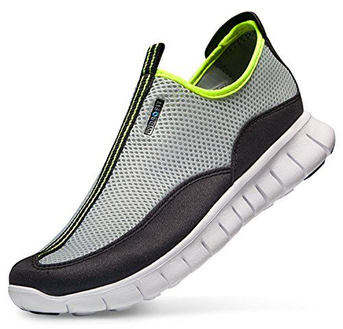 nike free run 5.5 mens running shoes wool skin on minecraft