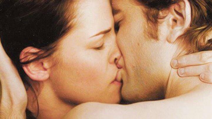 Заставить любовников сосать друг у друга блестящая