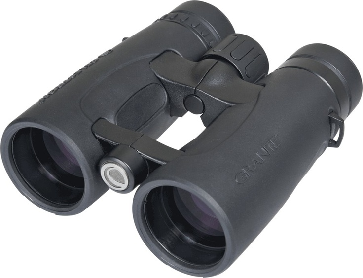 Our top-of-the-line Granite™ 8x42 Binocular $439.95