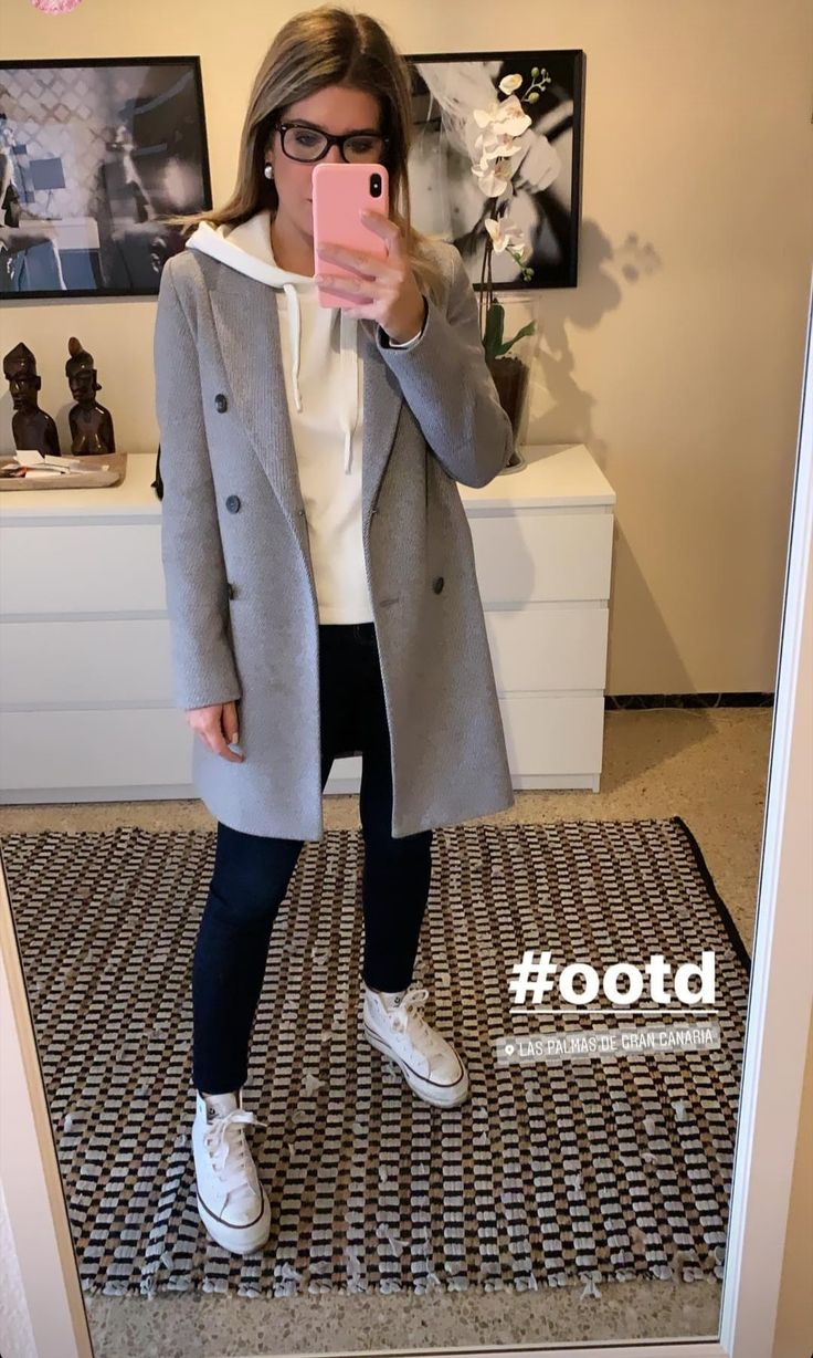 Pin en Outfits Chic