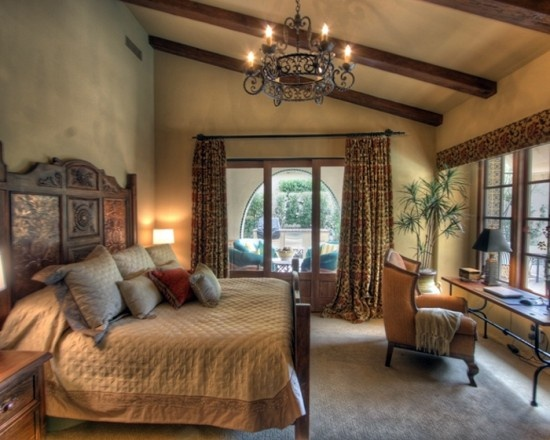 90 Best Tuscan Rustic Farmhouse Love Images On Pinterest