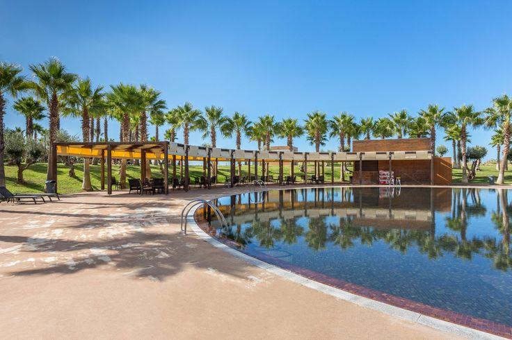 Book Salgados Dunas Suites, Albufeira on TripAdvisor: See 285 traveller reviews, 450 candid photos, and great deals for Salgados Dunas Suites, ranked #19 of 161 hotels in Albufeira and rated 4 of 5 at TripAdvisor.