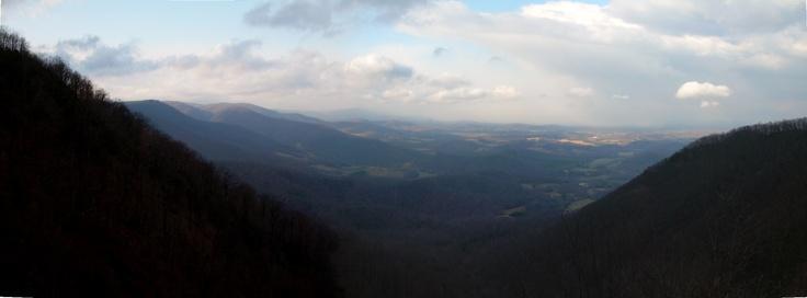 Lover's Leap, Virginia: Favorite Places, Lovers Leap