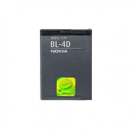 Batería para Celular Nokia BL4D $7000 whatsapp 3003076022