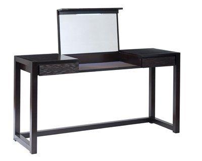 coiffeuse nairobi de roche bobois - Roche Bobois Bedroom Furniture
