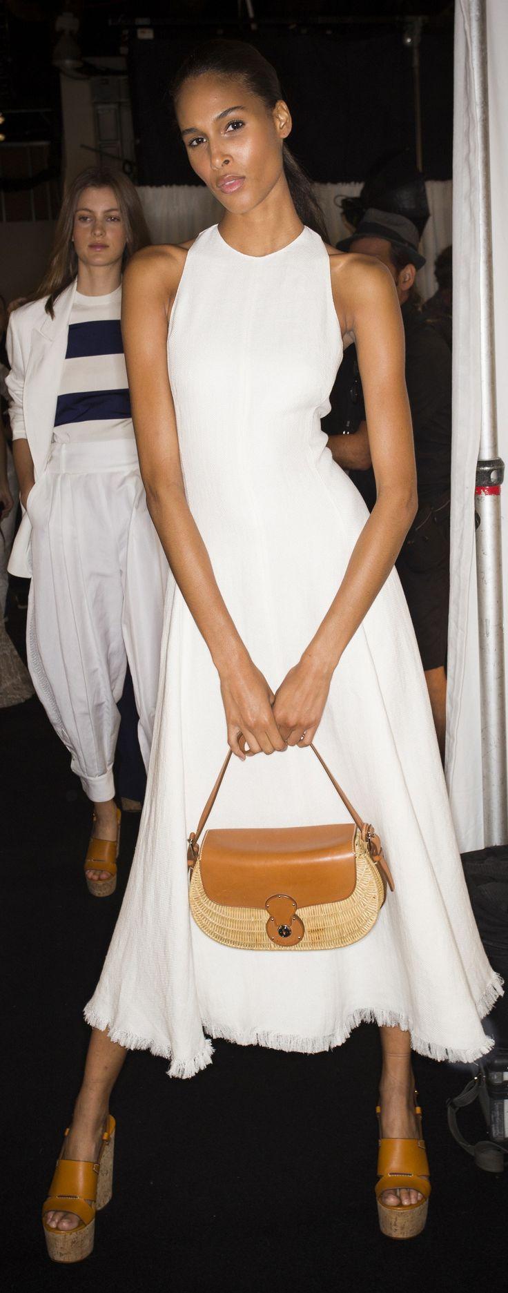 524 best Blanco & Negro images on Pinterest | Black white, Fashion ...