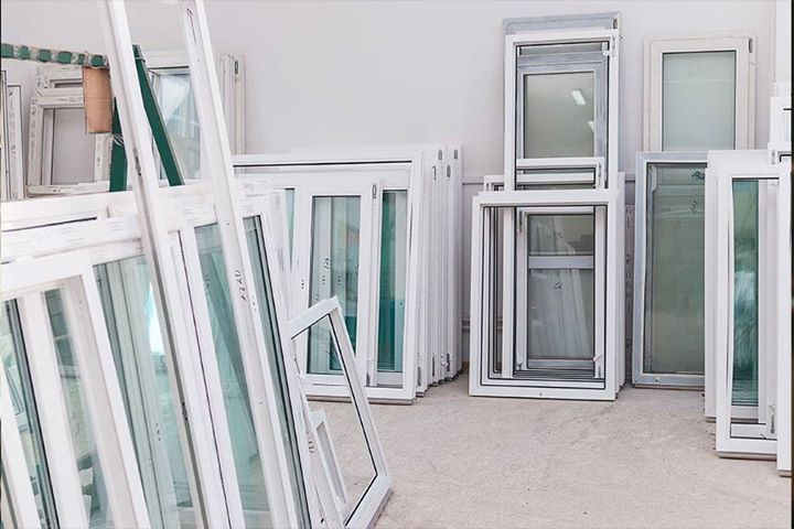 How SFF can help your Window, Doors and Gate Manufacturers Business Grow: #WindowManufacturers #GateManufacturers#DoorsManufacturers
