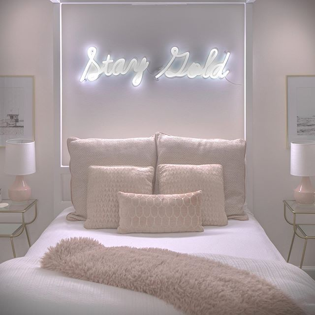 Custom Neon Signs Design And Create Your Own Neon Signs Neon Bedroom Room Decor Bedroom Decor