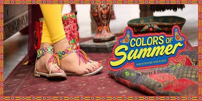 Latest Stylo Shoes 2017 summer Collection With Price http://www.womenclub.pk/latest-stylo-shoes-2017-summer-collection-with-price.html #Latest #Stylo #Shoes2017 #summer #Collection #Price #Shoes