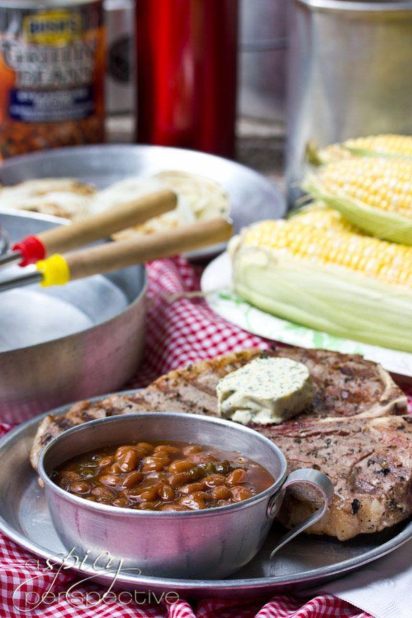 ideas about Porterhouse Steak on Pinterest | Steaks, Porterhouse Steak ...