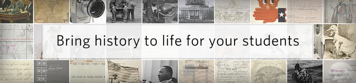 History universities studies