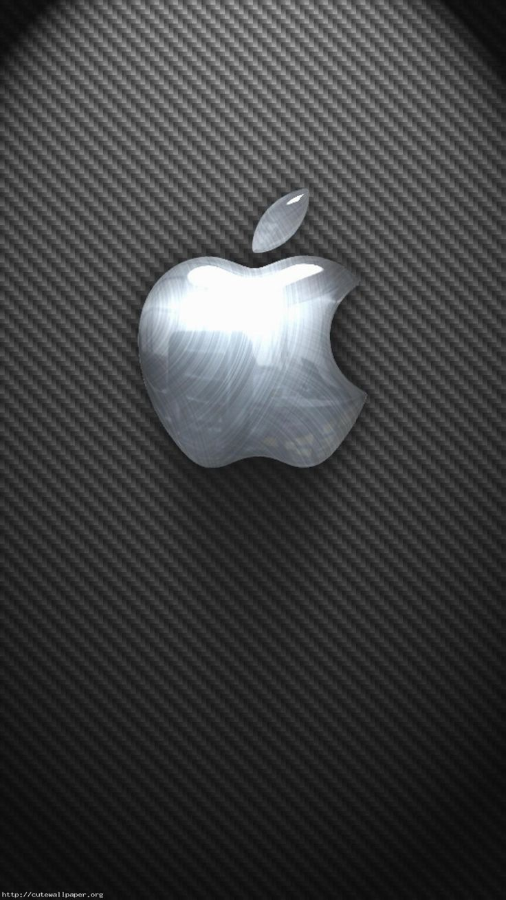 Iphone 21 Wallpaper Dimensions Group 21+ inside Awesome Iphone ...