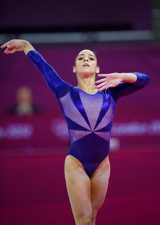 10 Best Images About London Olympics 2012 On Pinterest