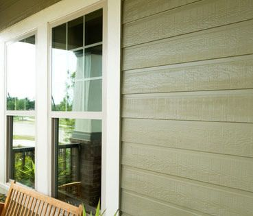 41 Best Images About James Hardie Siding On Pinterest