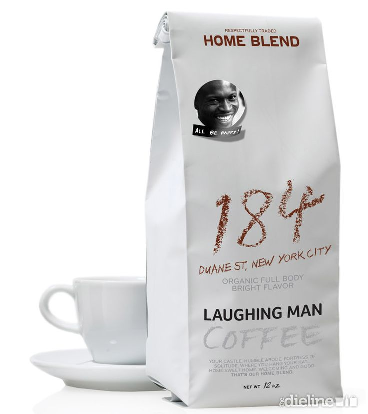 coffe, packaging, design