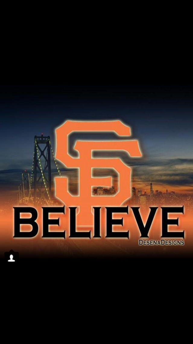 636 best San Francisco Giants images on Pinterest | San francisco ...