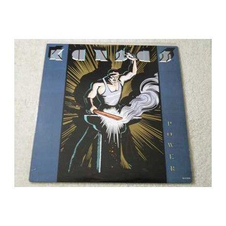 Kansas - Power Vinyl LP Record For Sale https://recordsalbums.com/kansas-vinyl-records/2114-kansas-power-vinyl-lp-record-for-sale.html #Kansas #KansasBand #KansasVinyl #KansasLPs #KansasAlbums #KansasRecords #ClassicRock #ClassicRockVinylRecords #ClassicRockLPs #ClassicRockRecords #ClassicRockVinyl #ClassicRockAlbums #ProgressiveRock #ProgressiveRockVinyl #ProgressiveRockLPs #ProgressiveRockRecords #ProgressiveRockAlbums