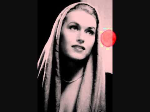 Greatest Jazz & Soul Singers - Various Artists | Songs ...