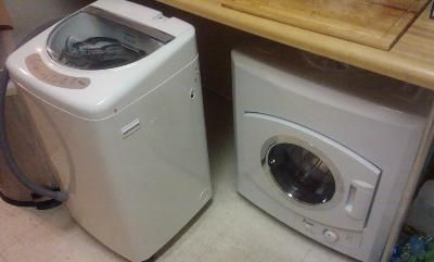 Best 25 Portable Washing Machine Ideas On Pinterest