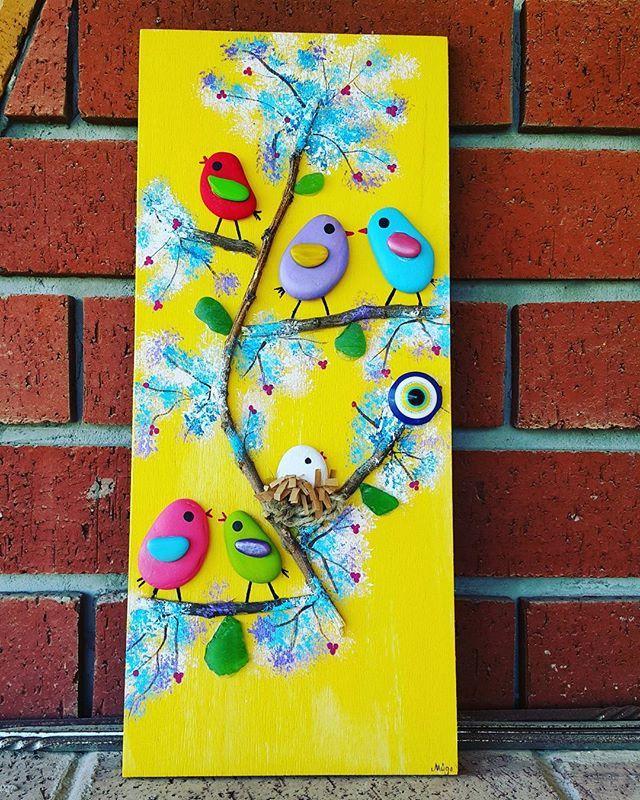 15cm 35cm ebatında doğum günlerinde değişik bir hediye fikri #sevimlitaşlar…