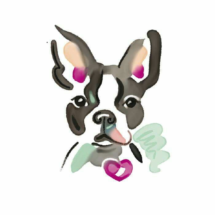 T shirt, legging, hoodie for Boston Terrier lovers. Order here: https://www.sunfrog.com/JohnyD/bostonterrier shirts