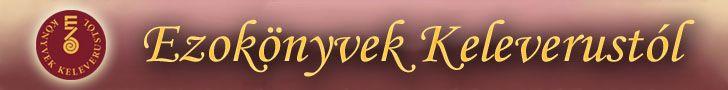 Könyv: Asztrológia horoszkóp könyvek   Ezokönyvek Keleverustól - Ezoterikus könyvek, ezoterikus pszichológia könyvek és természetgyógyászat könyvek webáruháza - 2
