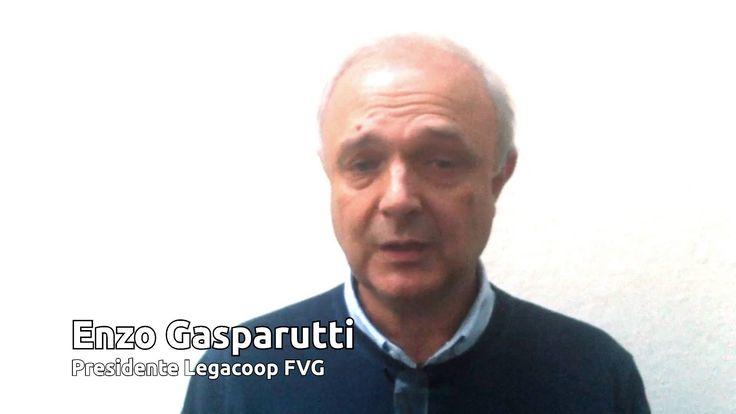 #FF2014 - Gaudian Gasparutti Cortolezzis