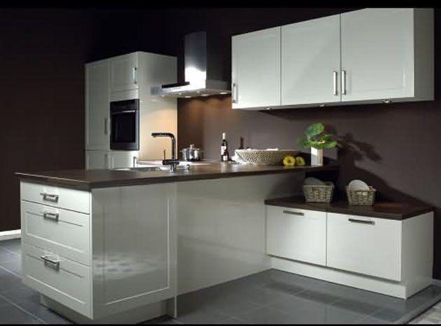 Ваши кухни! | 932 фотографии