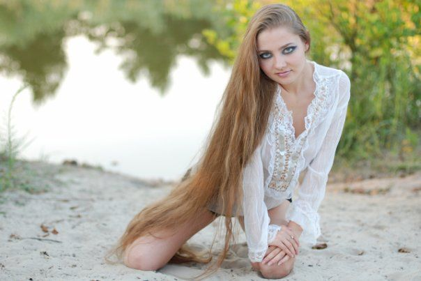 Top free online dating sites long term relationships