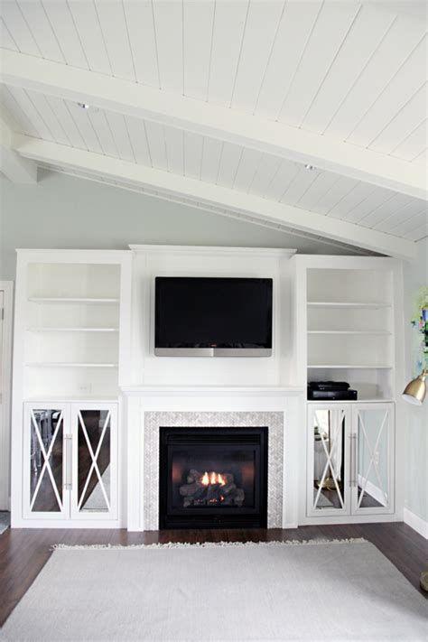 Die besten 25+ Gas fireplace parts Ideen auf Pinterest Diy Kamin - pelletofen für wohnzimmer