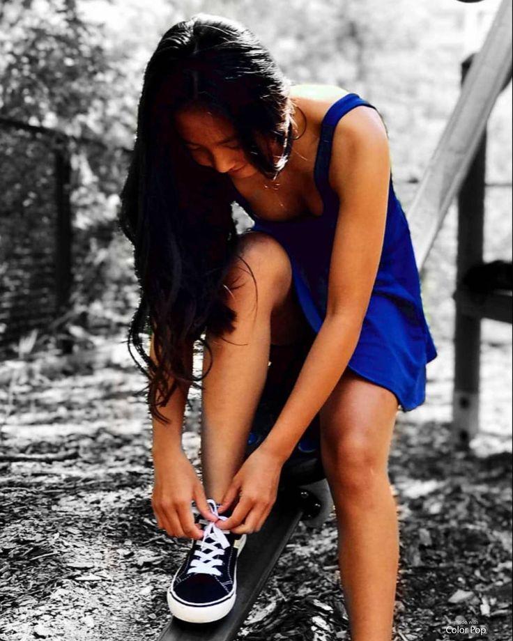 Hör nicht auf wenn es weh tut hör auf wenn du fertig bist! #beatiful #amazin #berlin #newyork #hauptstadt #photography #photooftheday #pitureoftheday #hamburg #köln #lifestyle #münchen #london #bremen #fashion #asia #asiatin #vietnamgirl #vietnamesin #vietnam #flakschiff #frankfurt #deutschland #niceday #amazing #beatiful #sonnenuntergang