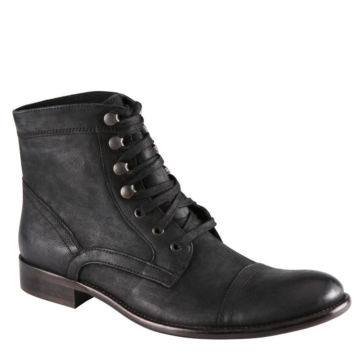 KLEPAC - Clearance's men's boots for sale at ALDO Shoes.