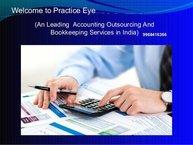 Outsourcing bookkeeping services provides on an outsource basis Bookkeeping and Accounting services #BookkeepingoutsourcingIndia #bookkeepingoutsourcingservices