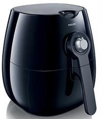 Philips Air Fryer HD 9220 best price in India at Rs.14,995. EMI options available shop Philips Air Fryer HD 9220 online -Electronics  from Rediff Shopping.