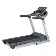 Беговая дорожка BH #Fitness F3 G6425