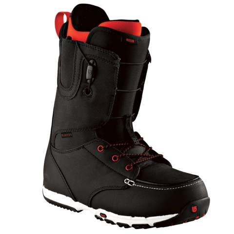Burton Ruler Restricted Snowboard Boot