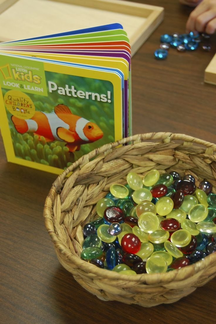 What is a pattern? Mathematical Intention: thinking about patterns in the environment, thinking about repeating, growing patterns, circular, framing patterns, grid patterns. Mathematics and Science in School District #38 (Richmond) ≈≈