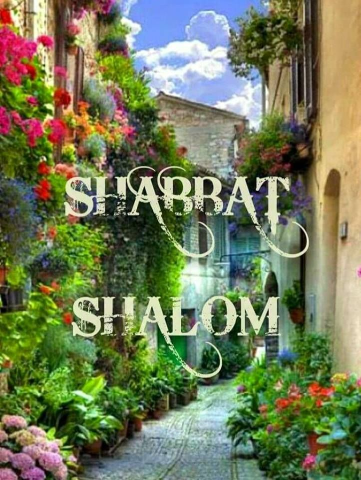 YHWH's Sabbath days fall on the 8th, 15th, 22nd, & 29th of his months...of his calendar.