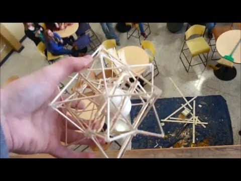 Places high schools and egg drop on pinterest for Physics planning and design experiments